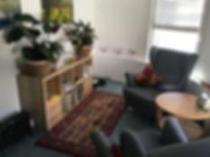 Roompic2.jpg