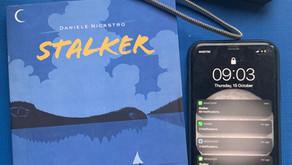 Cos'è lo stalking?