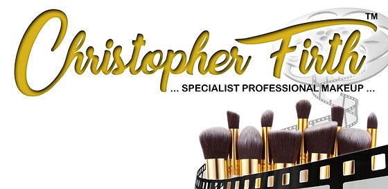 Christophe Firth Specialist Professonl Makeup