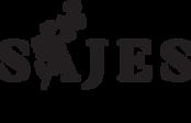 Sajes_Logo_bis (1).png