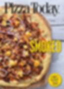 Pizza today magazine