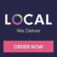 Order_Now_1x1_Deliver.jpg