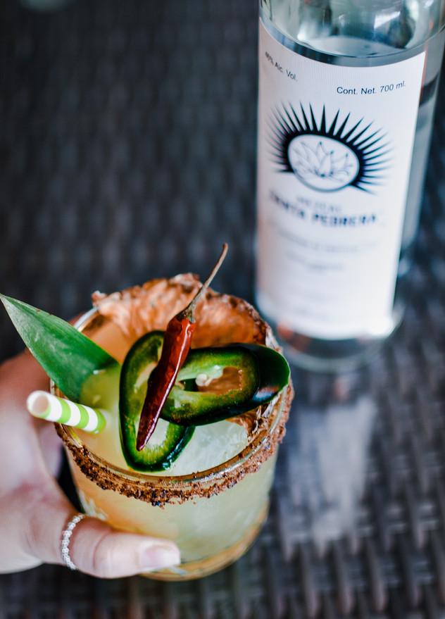 Mezcalito Cocktails Mezcal.jpg