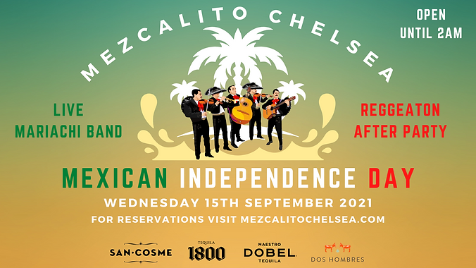 Mexican Independence 2021 Facebook Event (1).png