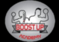 BoostUp Academy