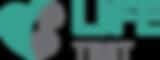 LifeTest-Logo.png