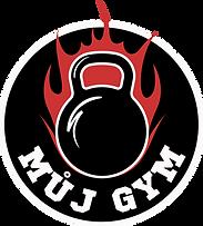 Logo 2.0 bez pozadí.png