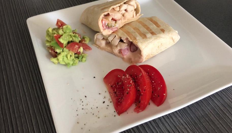 Fitness Kladno - zdravé recepty