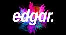 edgar-social.png