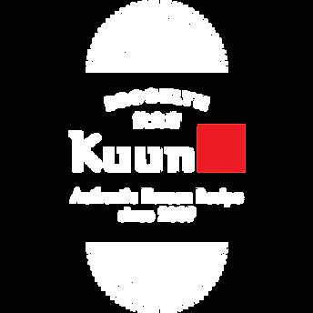 Kuun_logo_white.png