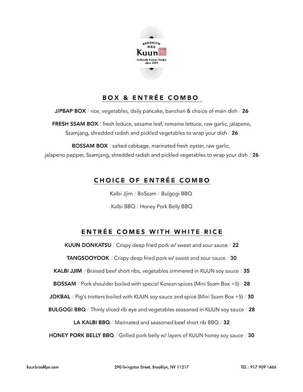 kuunbrookly_menu_2.jpg