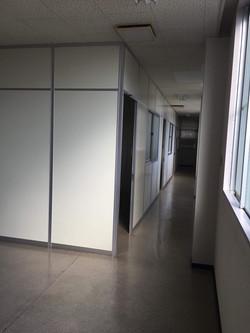 アルファビル丸亀城西第二(3階)