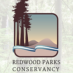 Redwood Parks Conservancy Logo