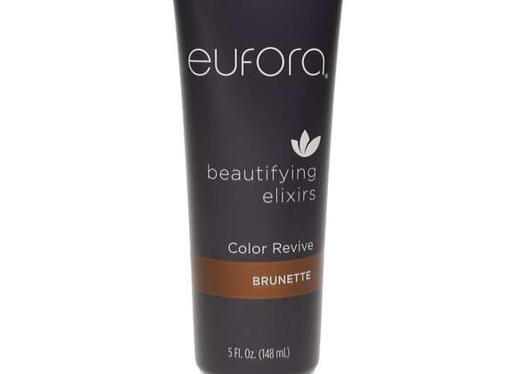 Color Revive Brunette