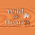 Wild at Hearth Logo.png