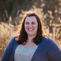 Megan Shewmaker