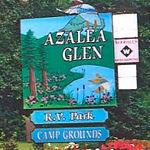 Azalea Glen RV Park