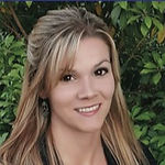 Tracie%20Crepps%20Realtor%20from%20Bench