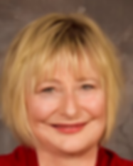 Patty Stearns Realtor
