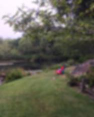 Azalea Glen RV Park Campground