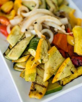 Brett Shuler Fine Catering_Resturants.pn