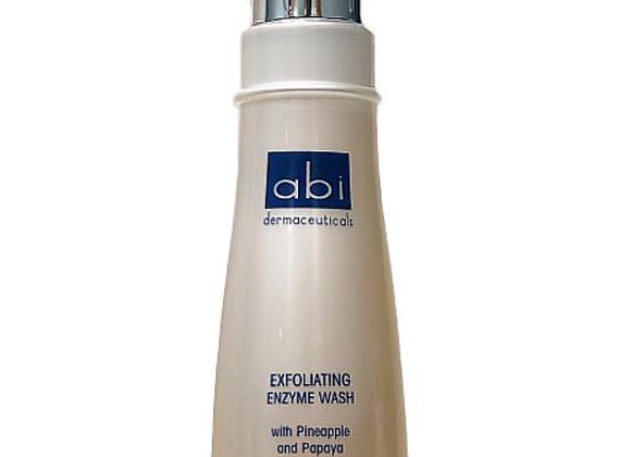 ABI - Exfoliating Enzyme Wash