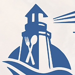Lighthouse Grill Logo