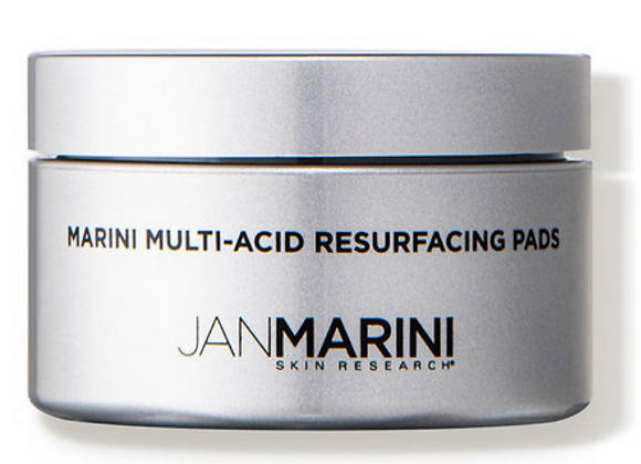 Marini Resurfacing Peel Pads