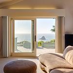 Trinidad California Vacation Rental - Li