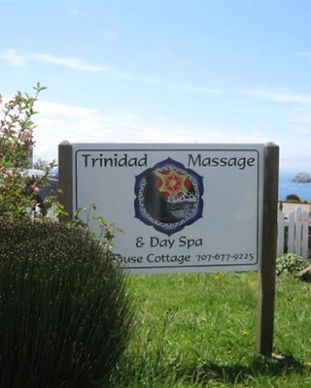 Trinidad%20Massage%20and%20Day%20Spa%20F