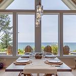 Vacasa Vacation Rentals Ocean Views