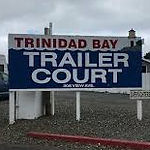 Trinidad Bay Trailer Court