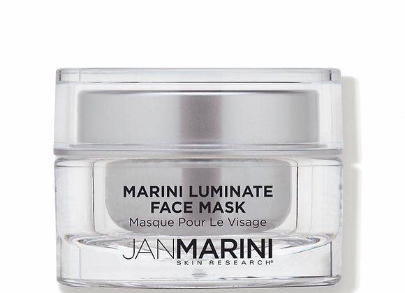 Luminate Face Mask