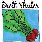 Brett Shuler Logo