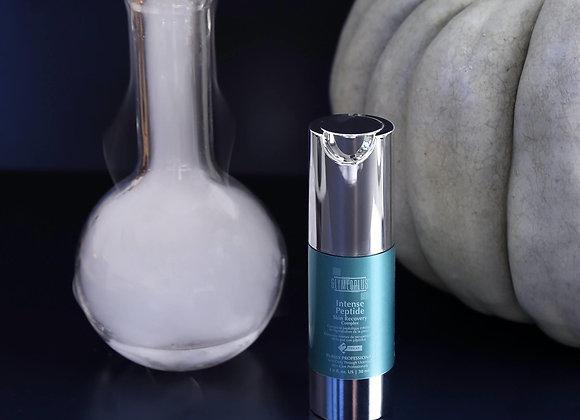 Intense Peptide Skin Recovery