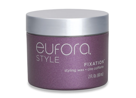 Fixation Wax