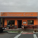 beachcomber-cafe.jpg