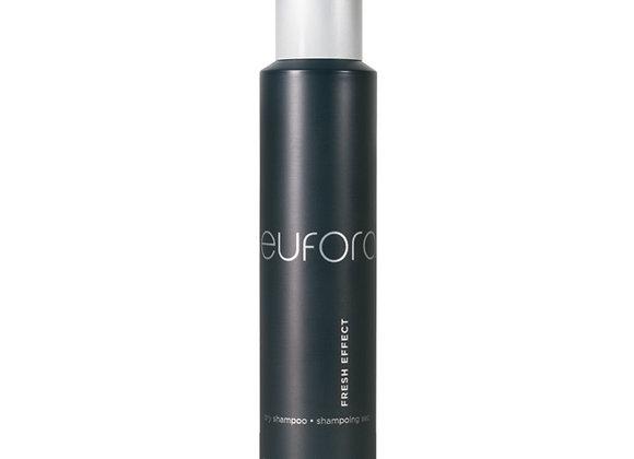 Fresh Effect (dry shampoo)