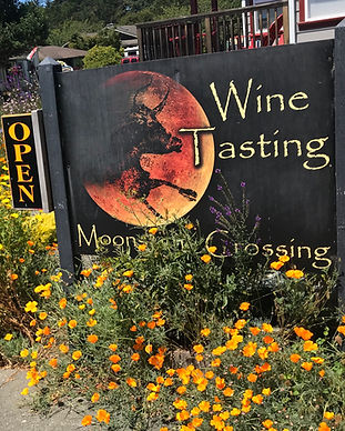 Moonstone Crossing Winery_Wineries & Bre