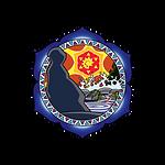 Trinidad Massage and Day Spa Logo