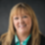 Humboldt County Real Estate Sarah Corlis