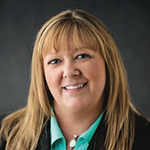 Humboldt County Real Estate Sarah Corlis