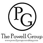 Powell Group Logo