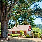 View Crest Lodge