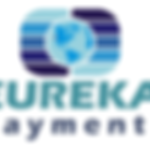 Eureka Payments