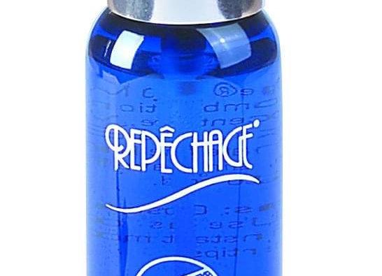 Algo Mist Hydrating Spray - Repechage