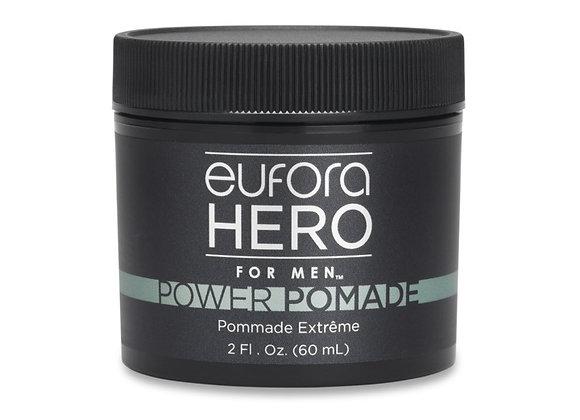 Hero Power Pomade
