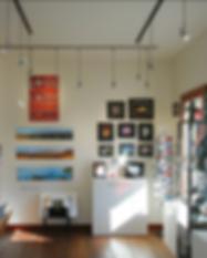 Trinidad Art Gallery - Wall Art, Paintin
