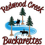 Redwoodcreek Buckarettes