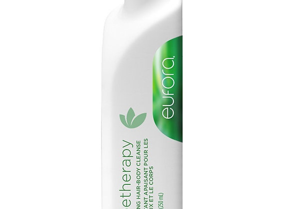 Aloetherapy Soothing Hair Body Cleanse